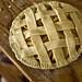 pie making 5