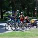 Bells on Bloor - Ultimate Family Bike