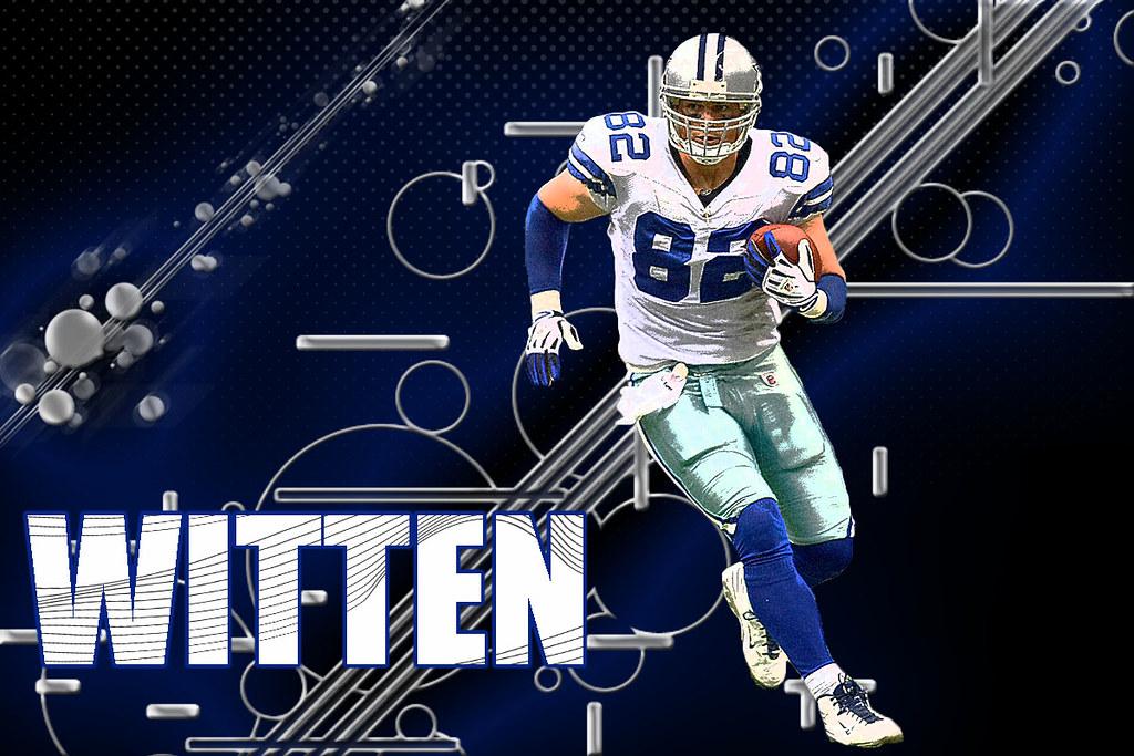 Dallas Cowboys   HDR Sports