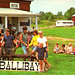 ballibay_camps_camptown_PA