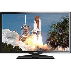 Philips 32PFL6704D/F7 LCD TV Drivers for Mac Download