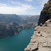 Pulpit Rock_19