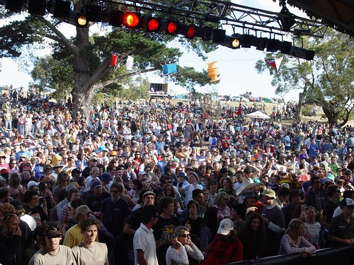 MMF2003.crowd | by Aunty Meredith