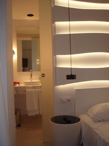Hotel Room Mate Carla En Barcelona Hay Cafeterias Cerca