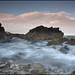 Coldingham Swell