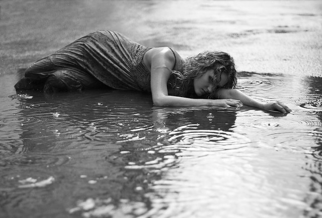 1000+ images about girl in the rain photography on Pinterest