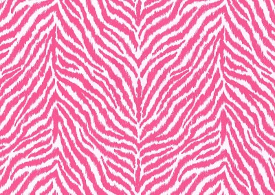 pink zebra print | i ♥ zebra print!! | juicystar | Flickr
