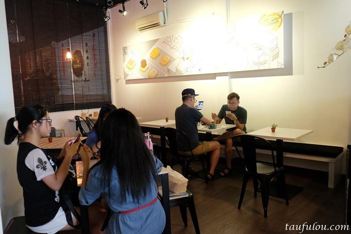Cafe 5 (4)