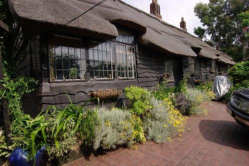 Cottage For Sale Near  Knight Court Myrtle Beach Sc