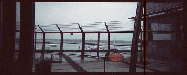 flight 39 s late on my way to switzerland silver cam hamburg flickr. Black Bedroom Furniture Sets. Home Design Ideas