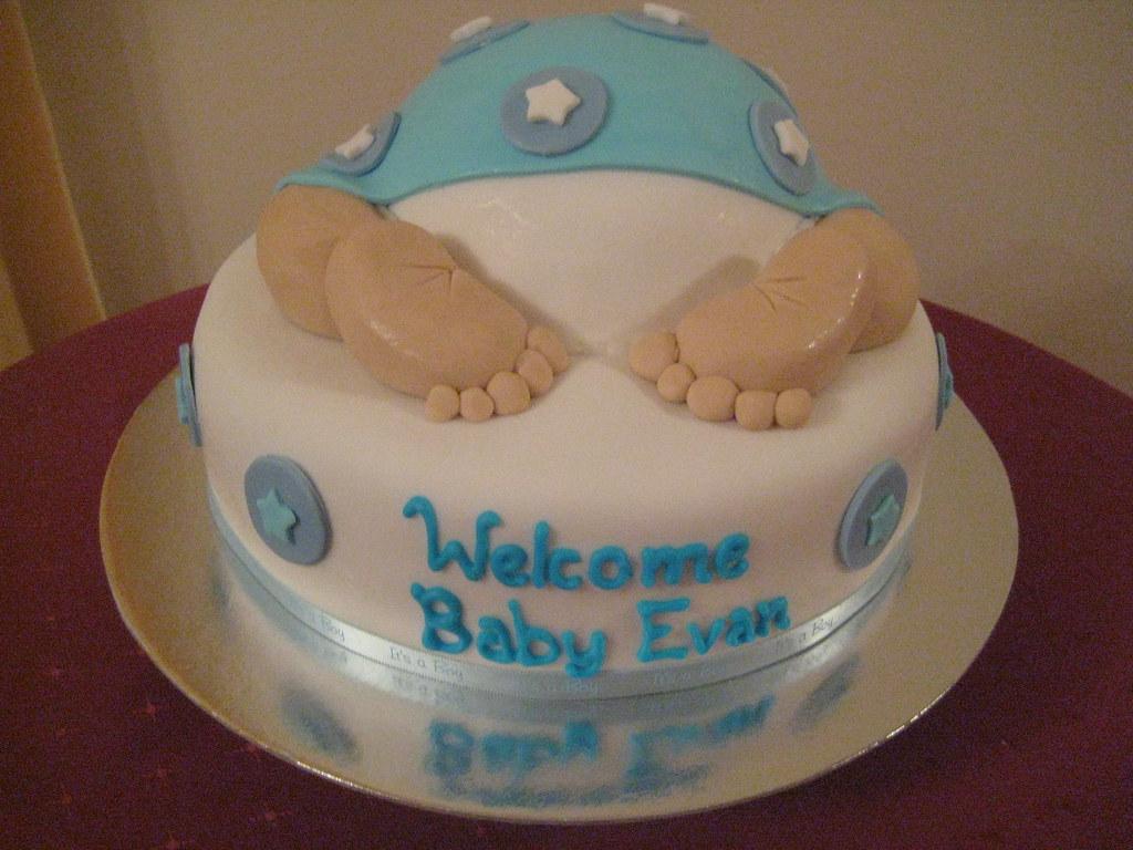 Baby Cakes Jobs