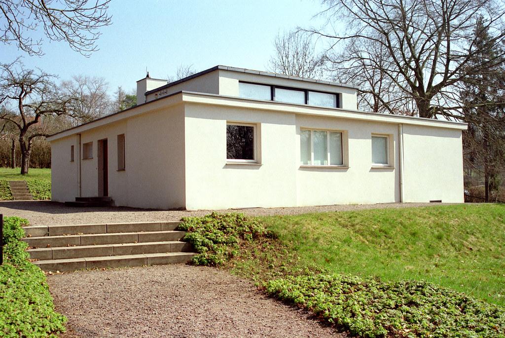 haus am horn weimar english garden 08 2 by doctor casino gastehaus hornblick oberstdorf