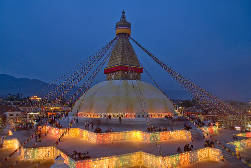 great valley buddhist dating site 7 great buddhist pilgrimage in india where with buddhist tours you will be exploring all the great sites in india the remains of monasteries dating from the.