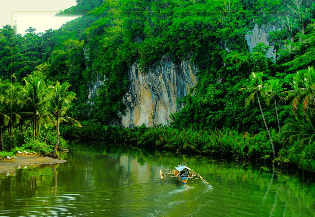 Calbayog Philippines  city photos gallery : Marble mountain,brgy.malopalo.Calbayog city.Samar,Philippi… | Flickr