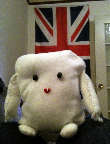 Adipose | by bonniegrrl
