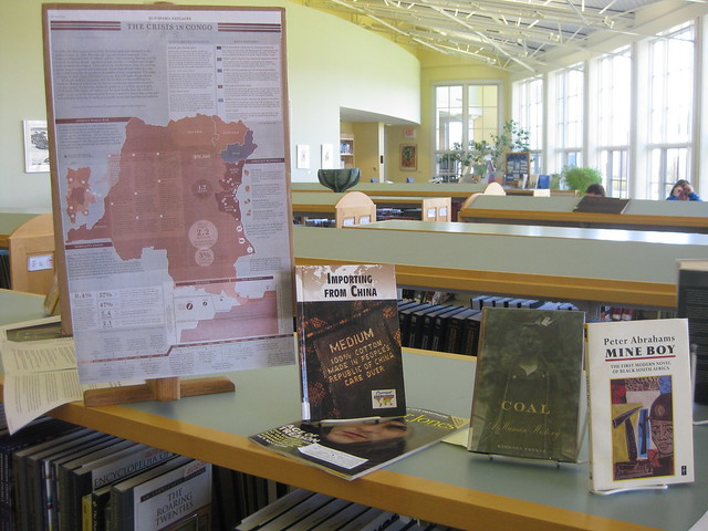 an analysis of coal mining in the book coal a human history by barbara freese Coal power: class, fetishism, memory, and disjuncture in romania's jiu valley  and  trial imaginaries about tales of strikes and labor violence in mining history   freese, barbara, 2003, coal: a human history, cambridge, ma, perseus  press  marx, karl, 1887, capital: a critical analysis of capitalist production, vol.