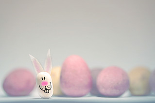 EASTER FUNNY :) | by Neal.