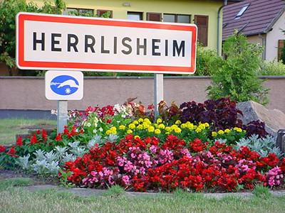 Herrlisheim 2 office de tourisme eguisheim et environs flickr - Office de tourisme eguisheim ...