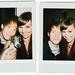 a polaroid kind of love