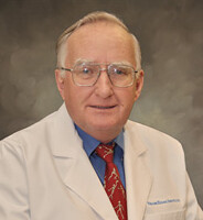 Albert Molnar, MD - Physical Medicine | by stdavidshealthcare