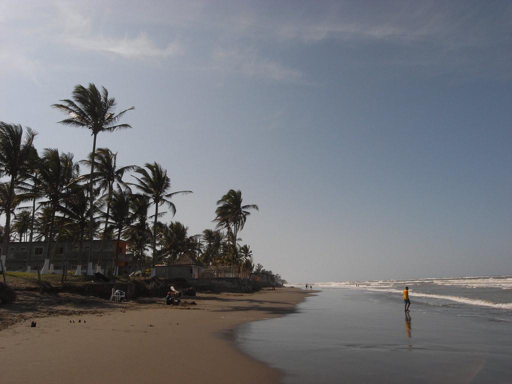 Emerald coast casitas veracruz mexico exif jpeg for Casitas veracruz