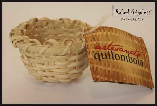 Adesivo Infantil De Parede ~ Artesanato Quilombola Publicada no catálogo dos artesanato u2026 Flickr