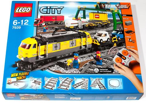7939 Freight Train Flickr