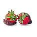 Chocolate Covered Strawberries Ontario Canada