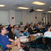 Evo Institute: talks