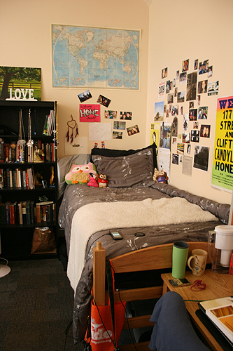 By Sayrr My Bedroom, 3. | By Sayrr