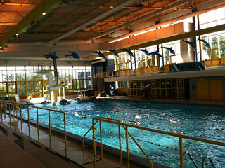 piscine ile gloriette nantes thomas billiau flickr