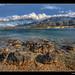171/365 - HDR - Crete.Georgioupolis.@.1150x735