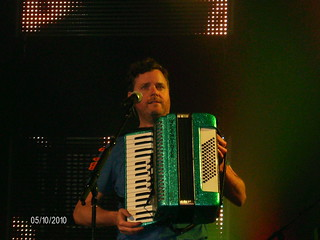Accordian | by NashMusic