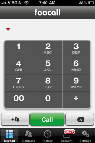 sex finder app iphone call