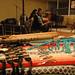 Native American Music Performance