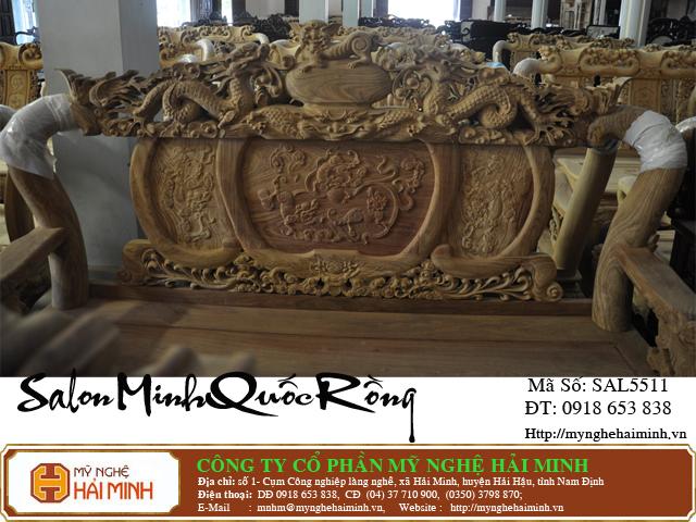 salonminhquocrong 5511b
