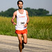 Second Wind Countryside 10K Race
