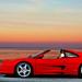 Ferrari Dreams