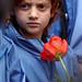 Armenia-24021100025 - World Bank