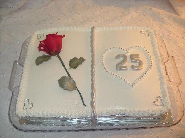 čestitke za godišnjicu braka roditeljima tekst 25 godina braka | Svetlana Milosevic | Flickr čestitke za godišnjicu braka roditeljima tekst
