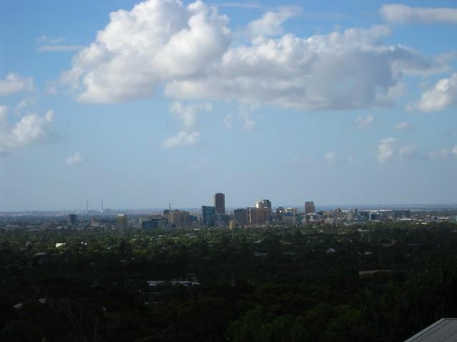 Hilton Hotel Adelaide Job Vacancies