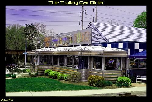 Chestnut Hill, PA