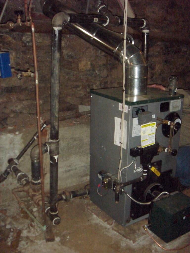 Peerless Steam Boiler Replacement Showing Har Flickr. Hnorwood Peerless Steam Boiler By Stevenhnorwood. Ford. Steam Hartford Loop Diagram At Scoala.co