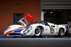 LOLA T70 Mk3b | by VJ Photography (www.vjimages.be)