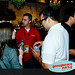 ServerBeach GeekyBeach Party at SXSW in Austin Texas