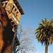 Immaculate Conception, 3263 1st Avenue, Sacramento, CA