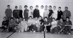 Boys Soccer 0203
