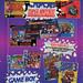 Nintendo Games 1993