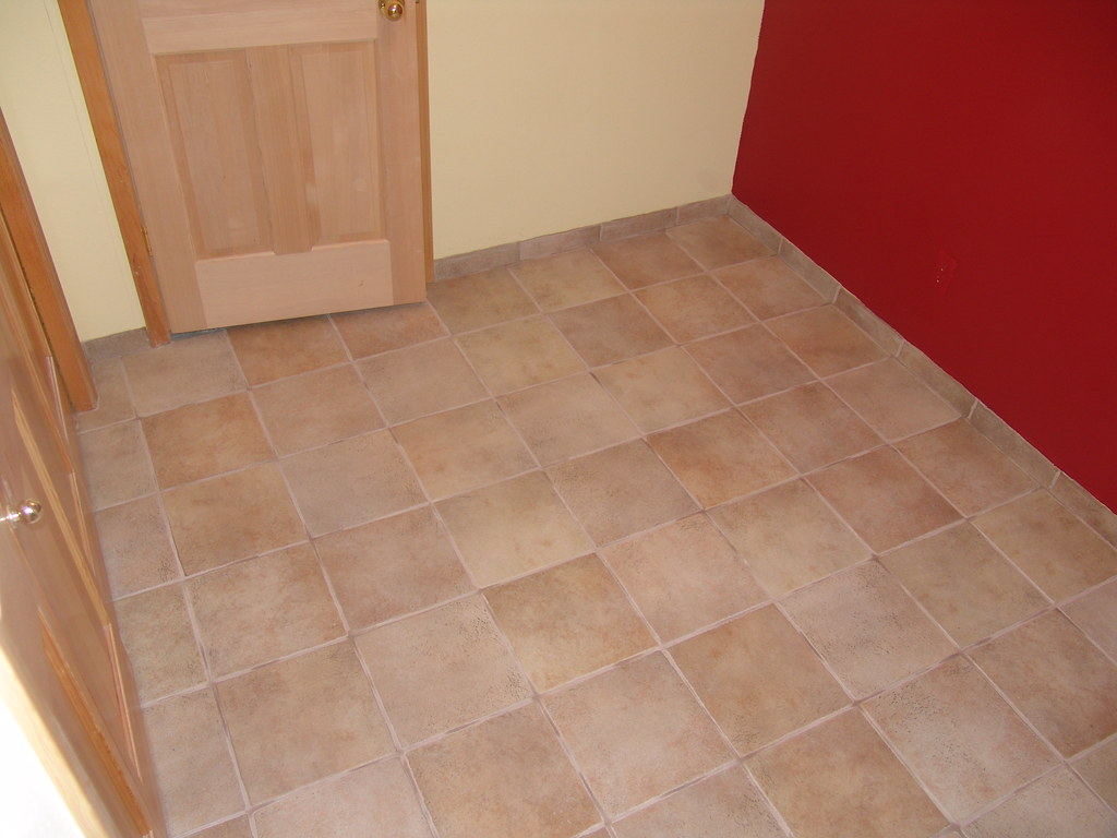 Ceramic tile mud room entry ceramic tile mud room for Ceramic flooring