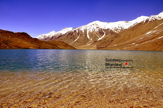 BEAUTIFUL HIMALAYAS INDIA by http://sundeepkullu.weebly.com _20090611_134407 2S | by SDB Fine Art Travel of 2 Decades to 555+ Places Ph